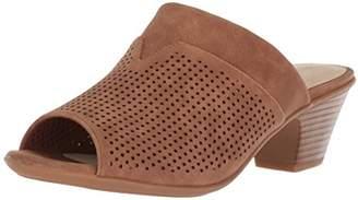 Easy Street Shoes Women's POSH Heeled Sandal