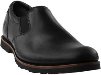 Timberland Men's Kendrick Slip-on 9 D US