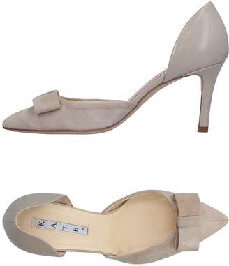 Kate Pumps - Item 11345268