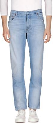 Valentino Jeans