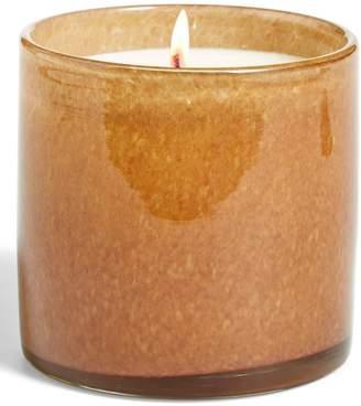 Lafco Inc. 'Amber Black Vanilla - Foyer' Candle