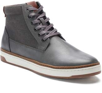 Sonoma Goods For Life SONOMA Goods for Life Romney Men's Casual Boots