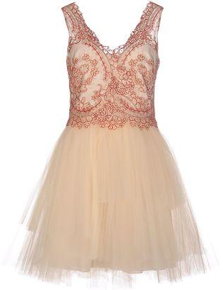 NOTTE BY MARCHESA Short dresses $749 thestylecure.com