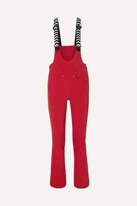 Perfect Moment - Racing Ii Ski Pants - Red