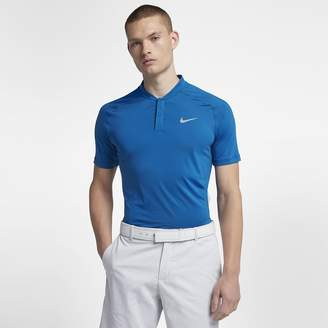 Nike Dri-FIT Men's Slim Fit Golf Polo