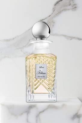 By Kilian Love, don't be shy carafe 250 ml