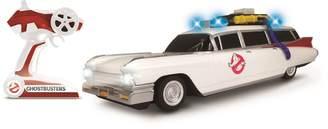 Nkok Inc. NKOK Ghostbusters Ecto-1 Radio Control Car