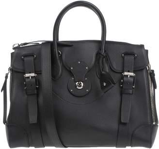 Ralph Lauren Handbags Item 45385662us