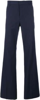 Paul & Joe pinstriped trousers