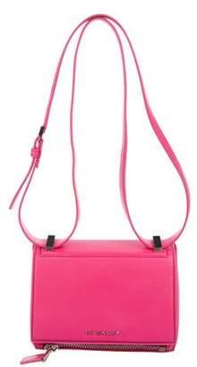 3ec0fd1092 Givenchy Mini Pandora Box - ShopStyle