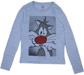 Little Eleven Paris T-shirts - Item 12108795RJ