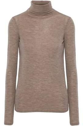 Vince Wool Turtleneck Sweater