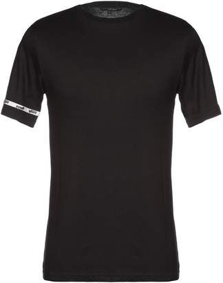 Gas Jeans T-shirts