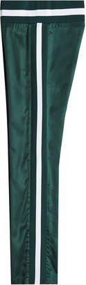Maggie Marilyn Trail Blazer Track Pants