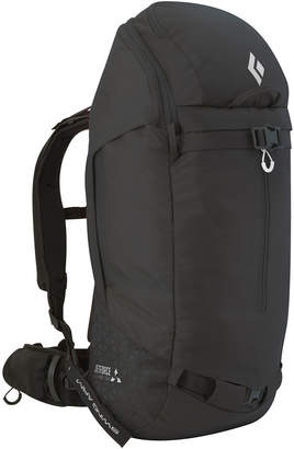 Black Diamond Saga 40 JetForce Backpack