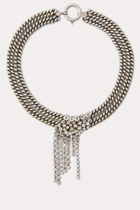 Isabel Marant Choker necklace