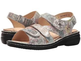 Finn Comfort Gomera - 82562 Women's Sandals