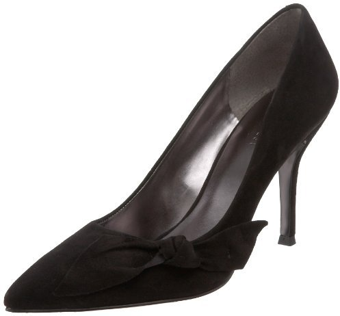 Nine West Women's Frontal Pump