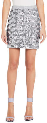 Sass & Bide Too Much Is Not Enough Skirt