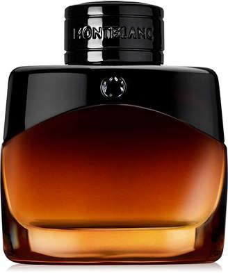 Montblanc Men's Legend Night Eau de Parfum Spray, 1-oz.