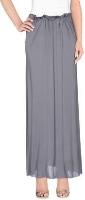 Jucca Long skirts