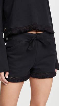 ALALA Tropez Shorts