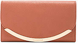 See by Chloe Small Foldover Wallet