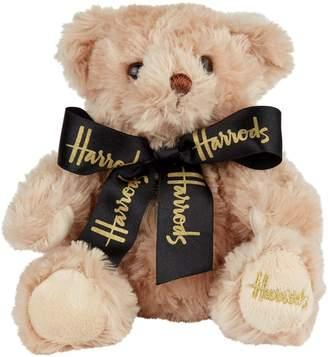 Harrods Jacob Bear (Small)