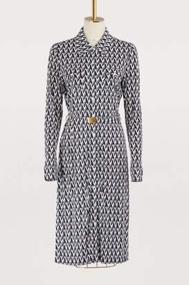 Tory Burch Crista dress