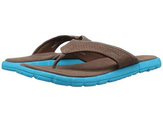 Speedo Upshifter Men's Sandals