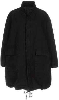 Amen Overcoats