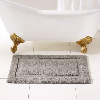 Ralph Lauren Wescott Bath Rug