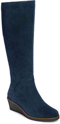 Aerosoles Binocular Wedge Boot - Women's