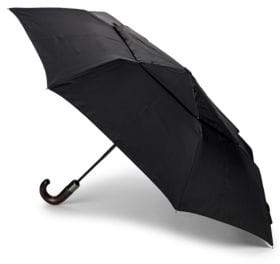 ShedRain Wood Handle Umbrella