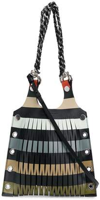 Sonia Rykiel Le baltard small tote bag