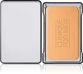 Clinique For Men Face Soap With Dish