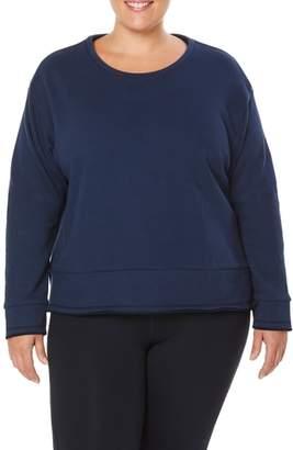 DAY Birger et Mikkelsen SHAPE ACTIVEWEAR Shape Extended Sweatshirt