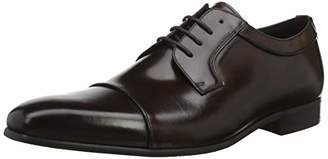 Dune Men's Pascals Derbys,(44 EU)