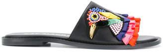 Kat Maconie Juno sandals