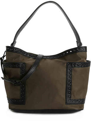ba5ddc33997c7 Steve Madden Bwhitney Shoulder Bag - Women's
