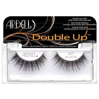 Ardell Double Up Lashes, Style 207
