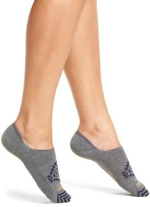 Pendleton Star Hero Moc Socks