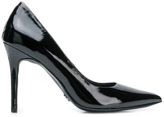 MICHAEL Michael Kors pointed toe Flex pumps