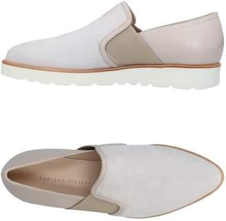 e41c0b1a2ada8 Women s Shopstyle Filippi Women s Filippi Fabiana Fabiana Sneakers  Shopstyle Fabiana Sneakers Filippi xnZ6XInH