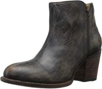 Bed Stu Bed|Stu Women's Yell Bootie
