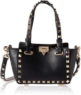 Valentino Top Handle Bag Lw2b0088bol0no