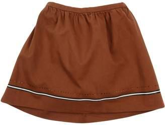 Sonia Rykiel Skirts - Item 35340776JB