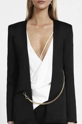 Style Stalker Stylestalker Alerce Jacket