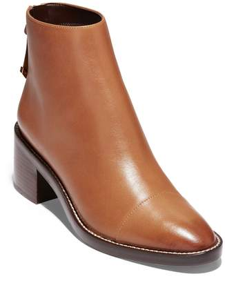 Cole Haan Winnie Grand Waterproof Bootie
