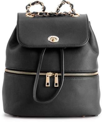 Mellow World Elise Convertible Shoulder Bag